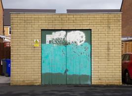 Substation, Plymouth Grove, Longsight