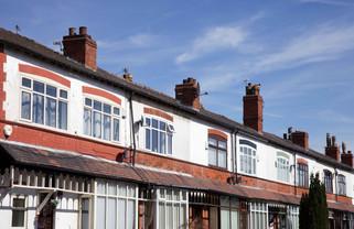 Hornby Street, Wigan