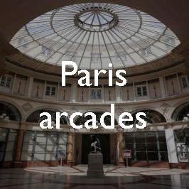 Arcadian dreams in Paris