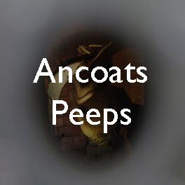 The Ancoats Peeps