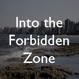 Into the Forbidden Zone: Varosha, ghost city of Cyprus