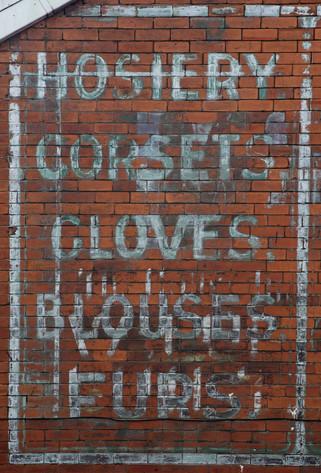 Derby Street, Bolton