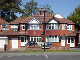 111-13 Woodlands Lane East, Timperley, Trafford