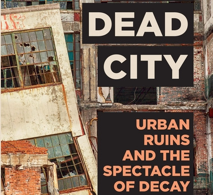 The Dead City