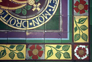 Rochdale Town Hall, The Esplanade, Rochdale