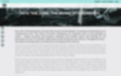 Screenshot 2020-07-01 at 12.47.17.png
