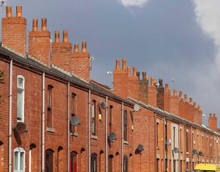 Duke Street, Leigh