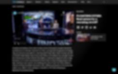 Screenshot 2020-07-01 at 14.02.12.png