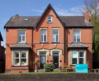 227-29 Bury New Road, Whitefield
