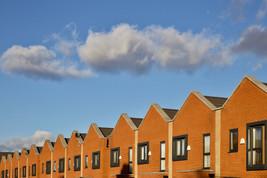 Brown Street, Salford