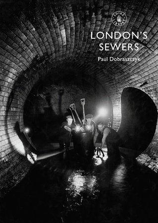 londons-sewers.jpg