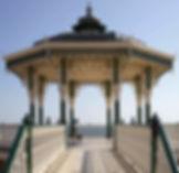 Bandstand, King's Road, Brighton.jpg