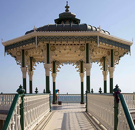 Bandstand, King's Road, Brighton.jpg