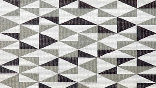 Tiles, George Street, Altrincham