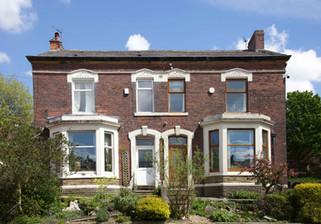 119-21 Stamford Road, Lees, Oldham