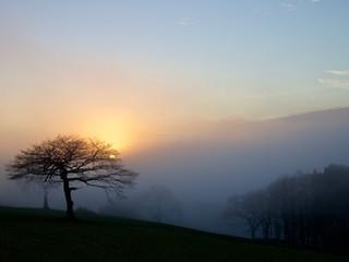 Charlesworth, Derbyshire