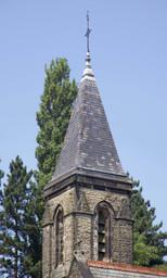 Southern Cemetery, Chorlton (11) copy.jpg