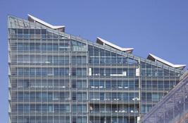 Apartments, No. 1 Deansgate