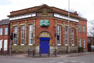 Oldham Road, Royton, Oldham