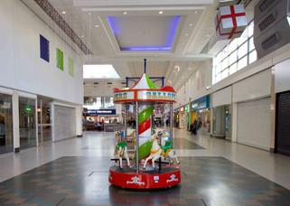 Stretford Mall, Chester Road, Stretford