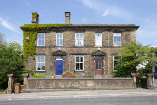 112-14 Featherstall Road, Littleborough