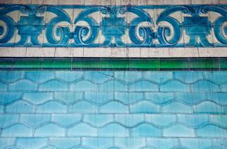 Trafford Park Hotel, Third Avenue, Trafford Park