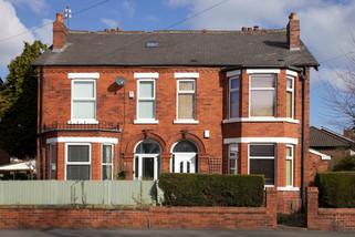 160-62 Marsland Road, Sale, Trafford