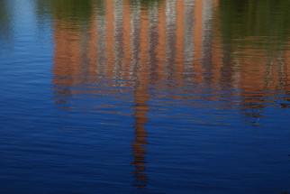 Rochdale Canal, Miles Platting
