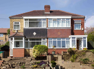 206-08 Blackley New Road, Blackley