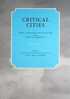 CriticalCities_MattBelcher3.jpg