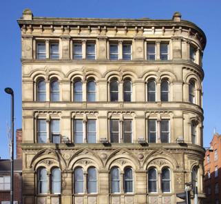 70-72 Portland Street
