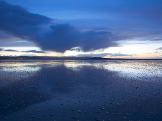 West Kirby, Cheshire