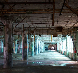 Fisher Body Plant-17.jpg
