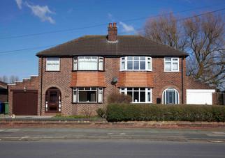 312-14 Glebelands Road, Ashton-upon-Mersey, Trafford