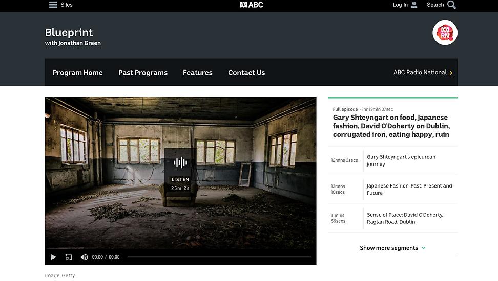 Screenshot 2020-07-01 at 16.55.11.png