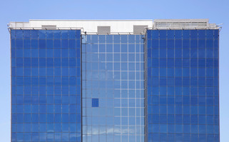 Office building, Exchange Quay, Salford