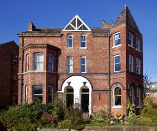 5-7 Manor Avenue, Urmston, Trafford