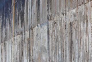 Wall, Hopes Carr, Stockport