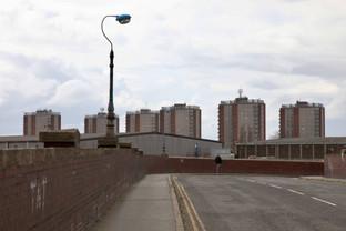 Grimsby, UK