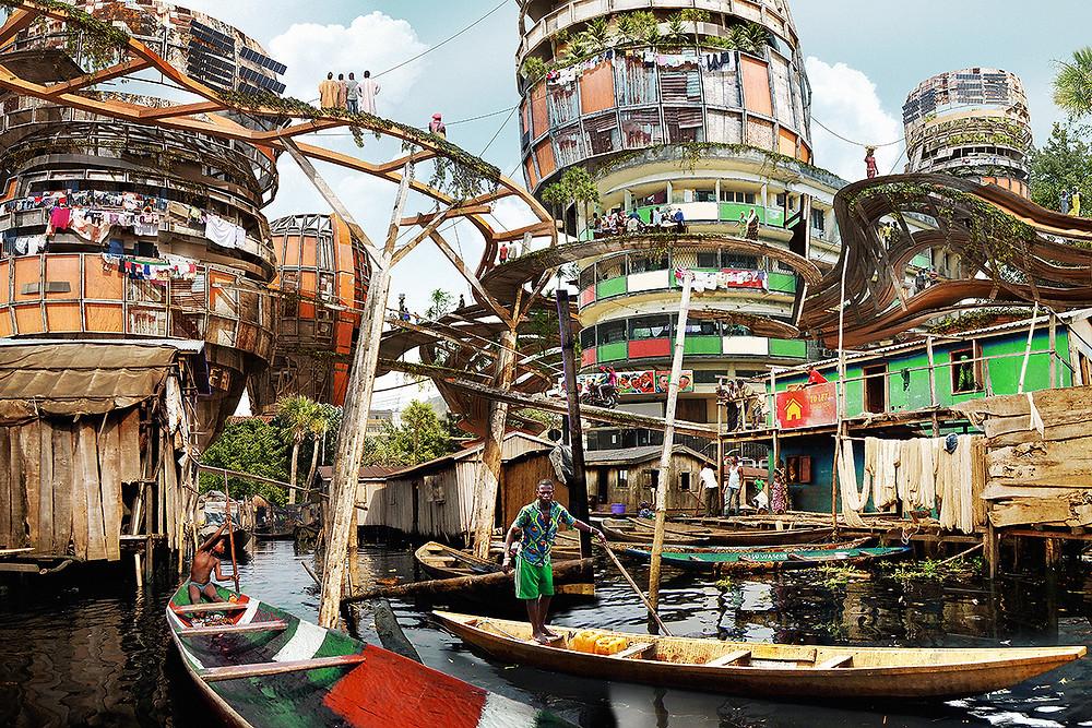 Lagos-05_Makoko-Canal_1200