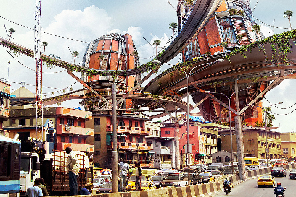 Lagos-02_Idumota-Roadway_1200