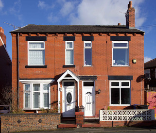 64-66 Mill Lane, Woodley, Stockport