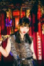 zoc_A-sya_kashii_fix_web.jpg