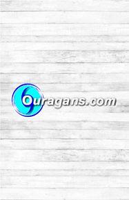 Ouragans.com.jpg