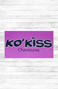 ko'kiss.jpg
