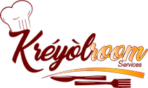 logo KréolRoom Services.png