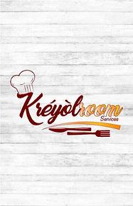 KreyolRoom Service.jpg