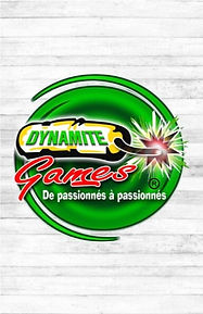dynamite games.jpg