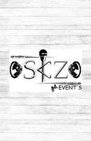 skz events.jpg