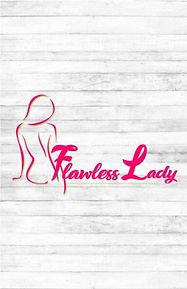 Flawless lady.jpg